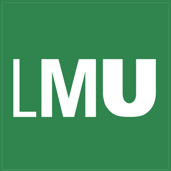 LMU computational neuroscience
